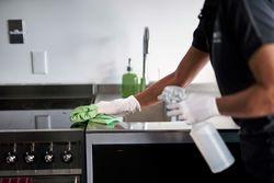 Кухненска хигиена