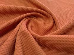 Текстилна хигиена