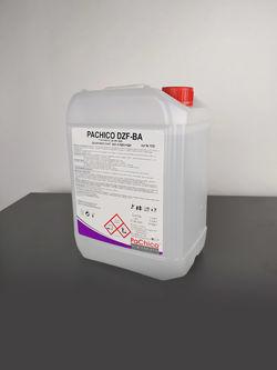 Дезинфектант без алдехиди Пачико DZF- BA 5000ml