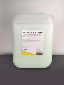 Омекотител за тъкани Softener 20кг