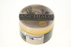 Натурален масажен гел от Поморийска луга и екстракт от хвойна 300гр