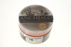 Масажен гел от натурална черноморска луга и екстракт от лавандула 300гр