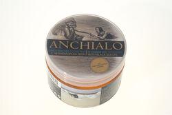 Натурален масажен гел от Поморийска луга и екстракт от розмарин 300гр