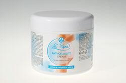 Професионален антицелулитен крем 500мл