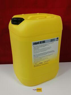 Концентриран дезинфектант на базата на алкиламин Calgonit DS 685  20kg