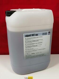 Добавка за предпазване от отлагане на варовик Calgonit WST neu 24кг